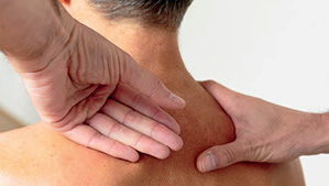 Permalink to:Was ist Rolfing® Strukturelle Integration